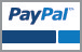 Our shopping cart uses PayPal